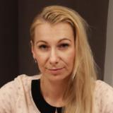 Agnieszka Głos